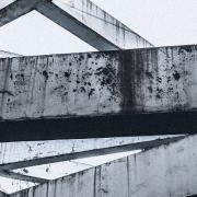 van Hal Safety betonrot