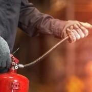 Brandwacht verplicht of niet