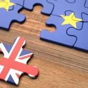 Brexit en brandwacht inhuren