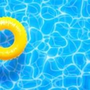 Veilig zwemmen, waar moet je aan denken